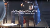 Akkordeonale 2015 Dokumentation Preview image